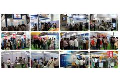 2018北京国际食品机械展