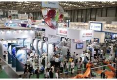2018上海食品包装及加工机械展