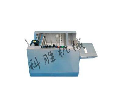 唐山科胜MY-300压痕印字机|铝箔钢印打码机|河北打码机