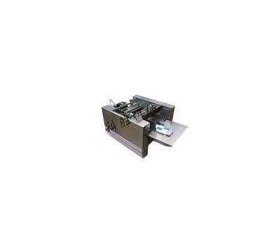 唐山科胜纸盒钢印打码机|药板铝箔自动打码机|河北打码机