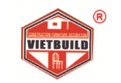 2018越南(河内)建筑建材及家居产品展览会