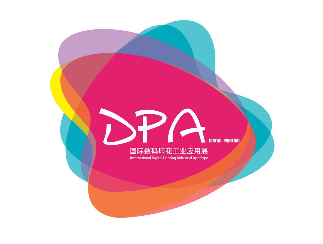 【重磅】DPA进场!数码印花游戏规则改写!!