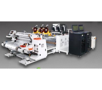 高速UV喷码机-可变数据喷码机-可变二维码喷码机