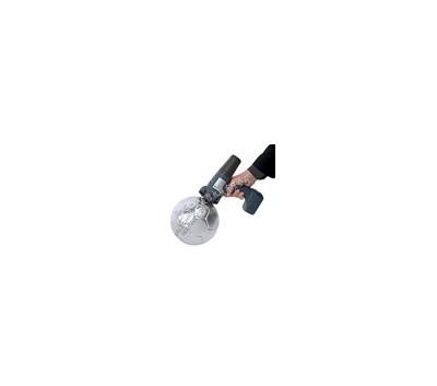 多米诺喷码机,伟迪捷TTO,激光打码机,手持式喷码机