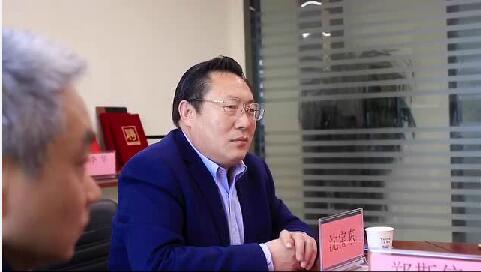 上海银玛标识股份有限公司 (153播放)