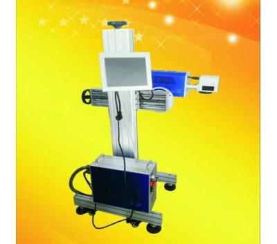 广州APU激光机,广西大部分生产厂家都在使用!高效稳定!