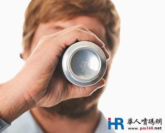 铝罐饮料赋码的方方面面——10个问答轻松讲透