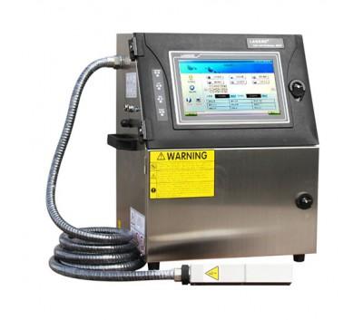 CIJ 小字符喷码机  可喷印 生产日期 英文数字等