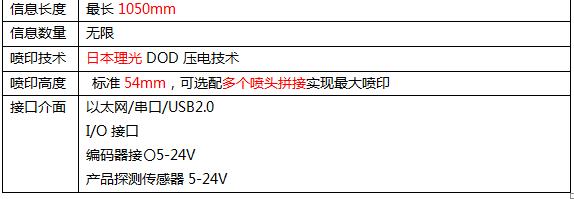 微信截图_20180927175541