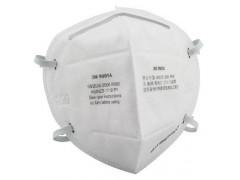 一次性口罩喷码机3M无纺布口罩打码机防雾霾口罩喷码