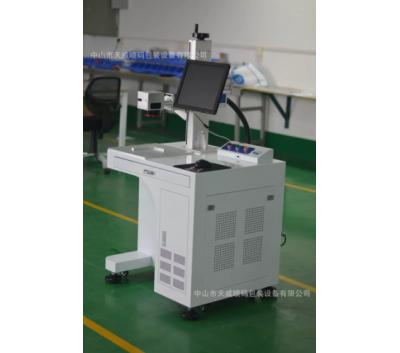 回收各品牌喷码激光机全国上门维修专业代加工喷码产品
