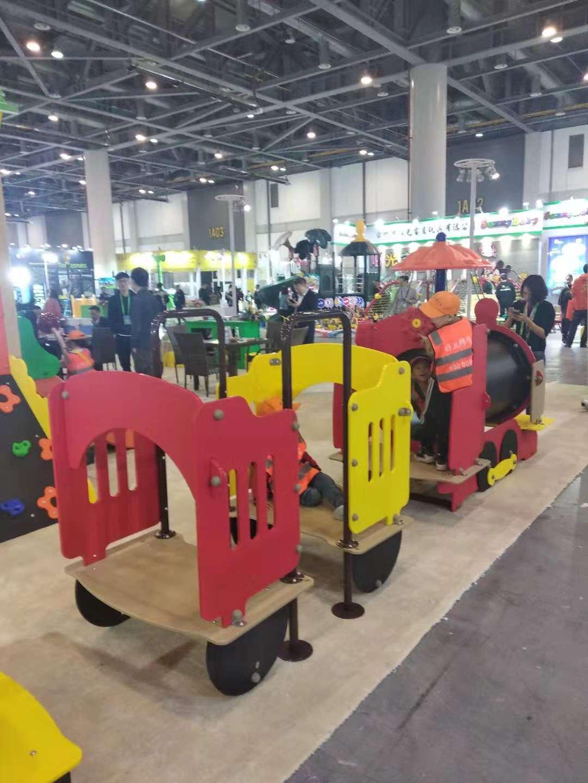2019山东潍坊幼教用品及装备博览会-3月鲁台会展中心