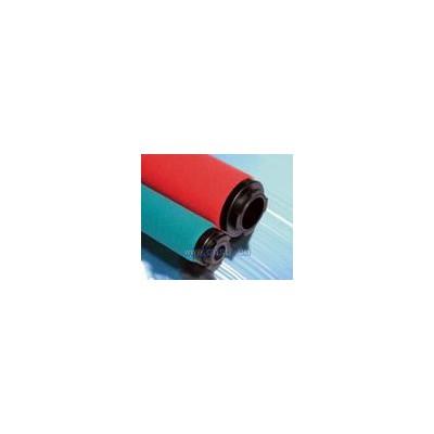 山立滤芯SLAF-1HT滤芯SLAF-2HT滤芯