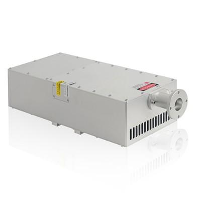 A系列1064nm主动调Q激光器