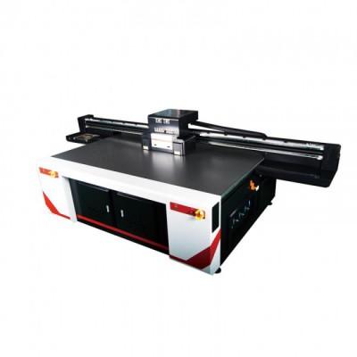 数印通PL-250A平板打印机标牌耐腐蚀层打印