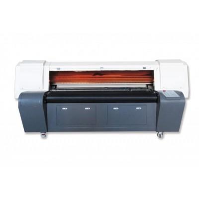 数印通DL-180A大幅面导带机不锈钢蚀刻掩膜打印