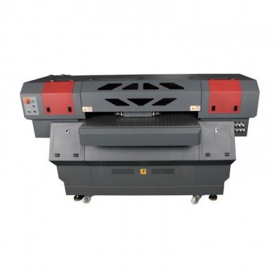 数印通PL-60A平板打印机不锈钢蚀刻掩膜打印机UV打印机