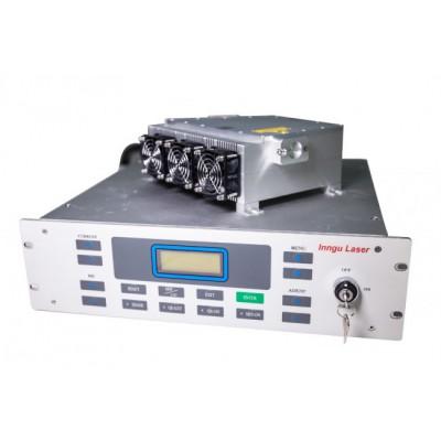 英谷激光Pulse系列紫外激光器15W