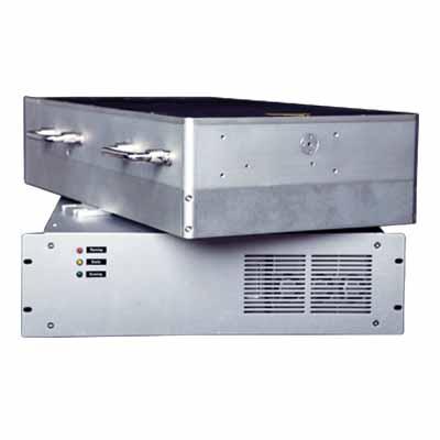 英谷激光皮秒红外激光器Pico G-1064-10/30