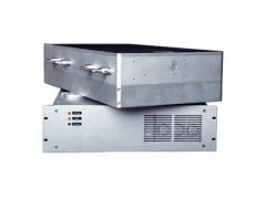 英谷激光皮秒紫外激光器Pico G-355-3/10