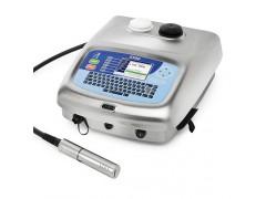 山东LINX小字符食品喷码机
