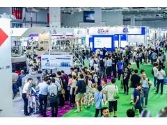 2020深圳国际智能包装产业博览会