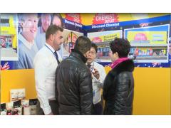 2020第二十二届中国(北京)国际大健康产业博览会