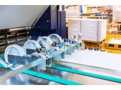 2020China上海国际标签印刷技术展览会