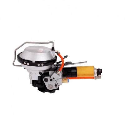 钢带打包机变压器捆包机 A480 手提式操作气动打包机