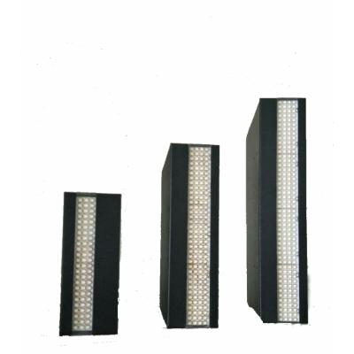 led固化灯uv平板打印机紫外线烘干机光固化设备