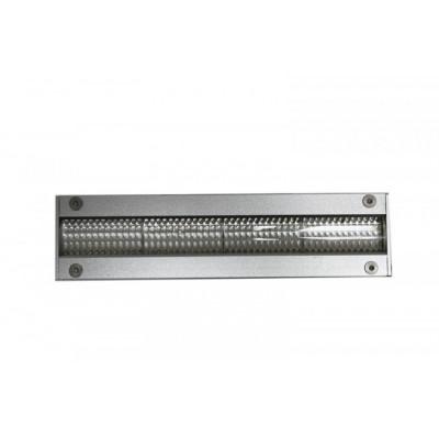 紫外线面光源固化设备UVLED固化灯
