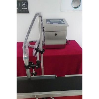 永州喷码机打码机生产日期喷码机厂家手持喷码机专卖