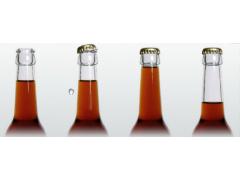 视觉检测--瓶盖液位检测
