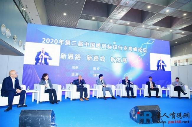 QQ图片20210610111541
