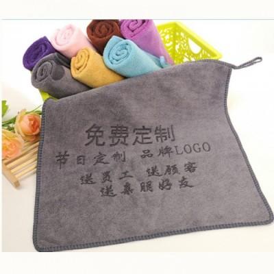 毛巾图案激光机浴巾花纹激光打标机汽车地毯logo图案激光机