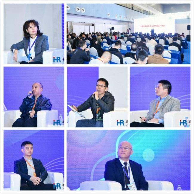 包装业数智化转型进行时,中国数智化包装博览会将在武汉举行!(图3)
