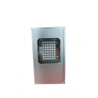 LEDUV灯小型风冷固化灯