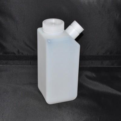 喷码机配件 喷码机墨水罐 溶剂缸