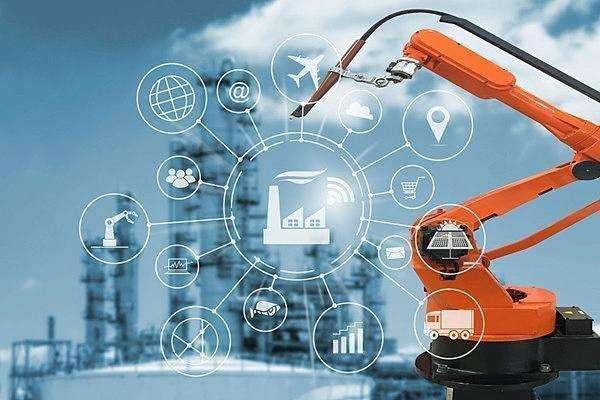 追随数智化浪潮 汉佰携手点时将亮相2021数智化包装博览会